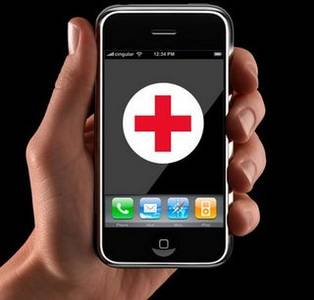 11414511-mhealth-is-in-high-demand.jpg?w=600