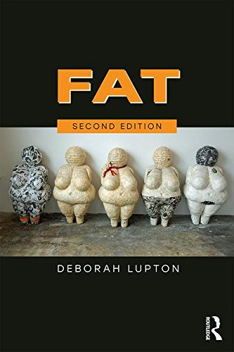 Fat second edition