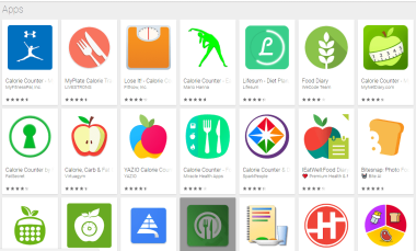 food-apps1.png