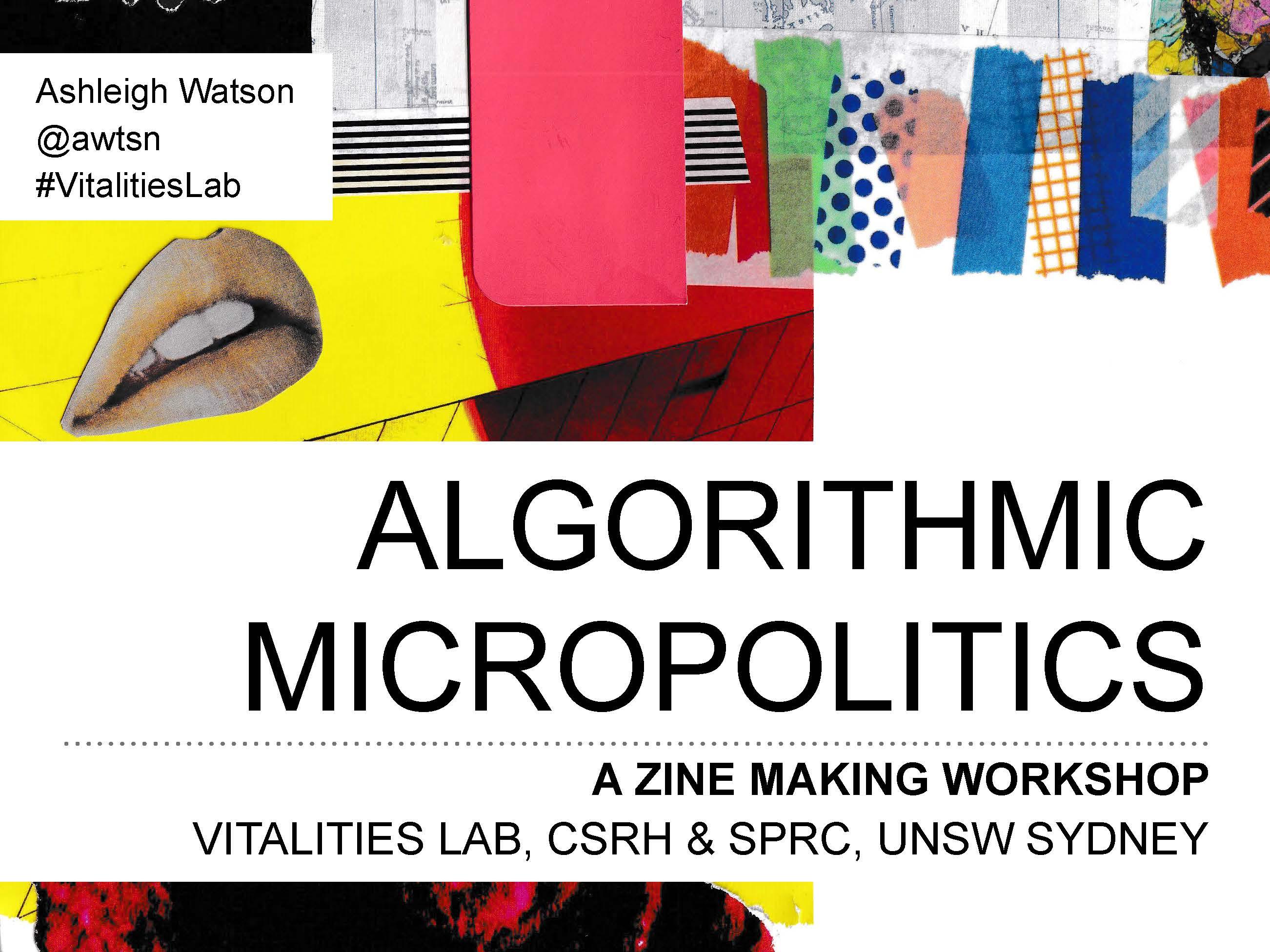 Zine workshop slides_Page_01.jpg